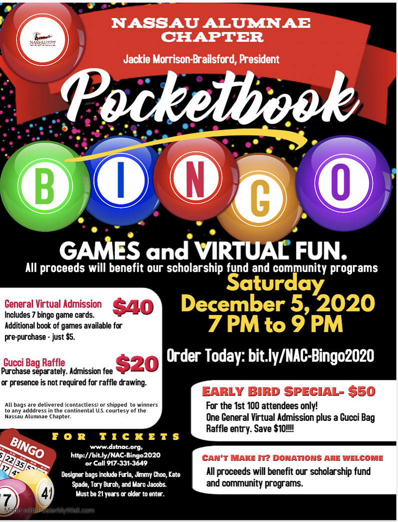 Pocketbook Bingo Flyer 2020_Final     .p