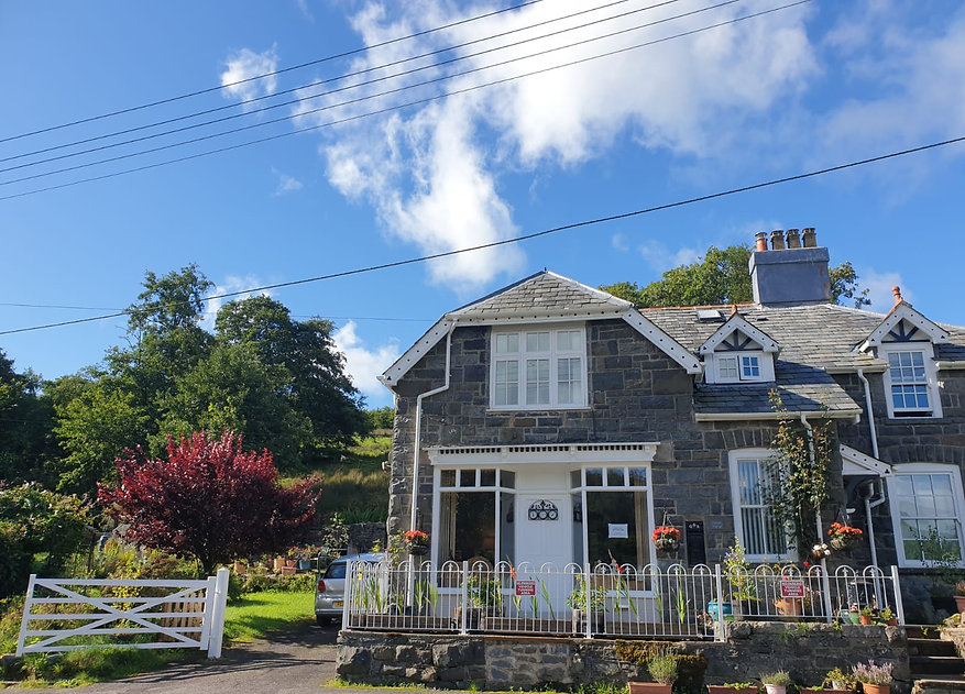 Dam View Cottage Wales.jpg