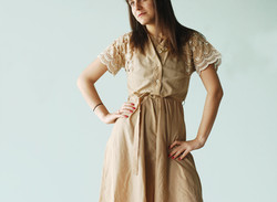 Female Clothes Model 2
