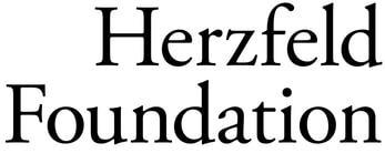 Herzfeld Foundation