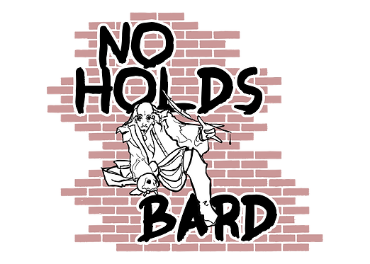 No Holds Bard Logo Final.png