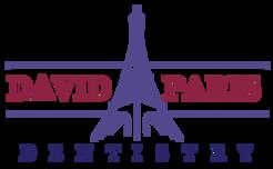 David Paris Dentistry