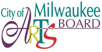 City of Milwaukee Arts Board