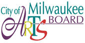 City of Milwaukee Arts Board