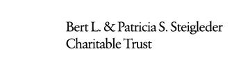 Bert L. & Patricia S. Steilgleder Charitable Trust