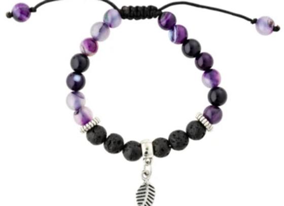 Harmony Kids Aromatherapy Bracelet