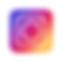 Screen Shot 2020-01-29 at 12.37.41.png