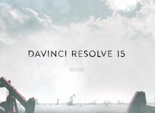 Resolve 15 is out!