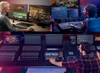 """""""All in one"""", is this really the answer to a faster and more efficient workflow?"""