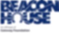 Beacon-House-2019-Logo-FINAL-1.png