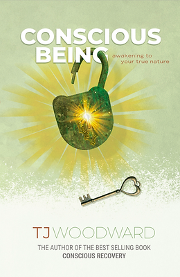 Conscious Being Book Cover.png