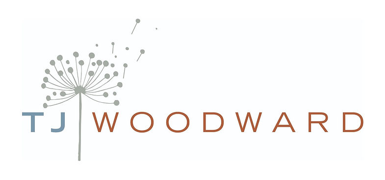 TJW Logo CC.jpeg