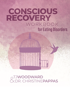 CR Workbook for ED Cover.png