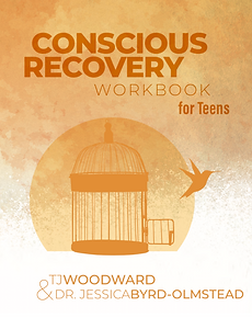 CR Workbook for Teens Cover.png