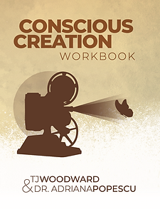 CC Workbook Cover.png