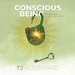 Conscious Being Audible Cover.jpg