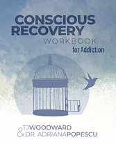 CR Workbook for Addiction Cover.png