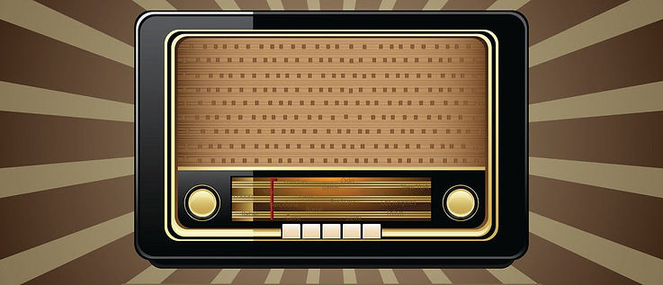 old-radio-vector-727542.jpg