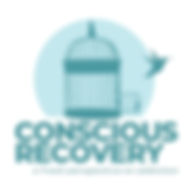 CR Logo-1.jpg