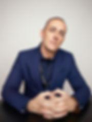 TJ Woodward-Headshot.jpg