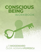 CB Workbook Cover.jpg