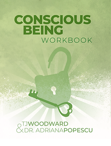 Conscious Being Workbook Cover.png
