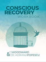 CR Workbook Cover.png