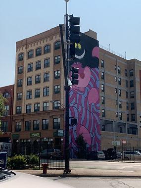 1170 N. Milwaukee Ave.JPG