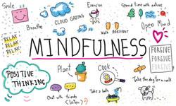 mindful 4
