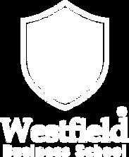 Westfield Business School