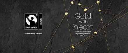 j000482_gold_heart_banner_720x300_2021-1