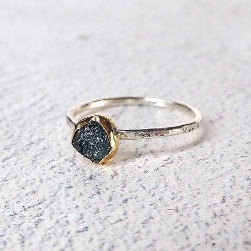 Vision Ring
