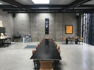 AtelierSophieMedawarWorkshop.jpg