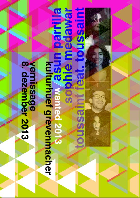 Capture d'écran 2013-12-17 à 14.32.07.png