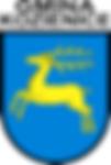 GminaKozieniceNew2-101x150.png
