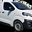 Thumbnail: Peugeot Expert Furgon