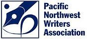 Pacific+Northwest+Writers+Asscn.jpg