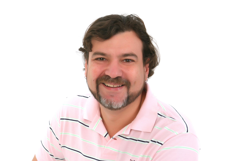 Luis Cesar Pereira