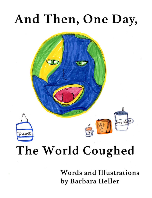 TheWorldCoughedCover-EBOOK-Front.jpg