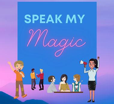 Speak My Magic Logo .jpg