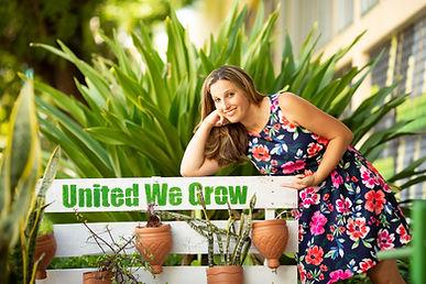 United We Grow Floral Dress BJ1A1063.jpeg