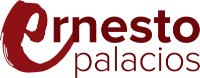 logo-ernesto