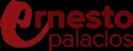 logo-ernesto-2.png