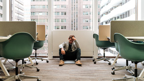 Covid-19 impact on Workplace Mental Health in Australia