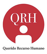 logotipo QRH 1.jpg