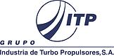 GPO IND DE TURBO.png