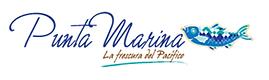 PUNTA MARINA.png