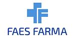 FAES FARMA.png