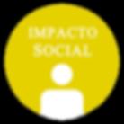 IMPACTO SOCIAL TRANSP.png