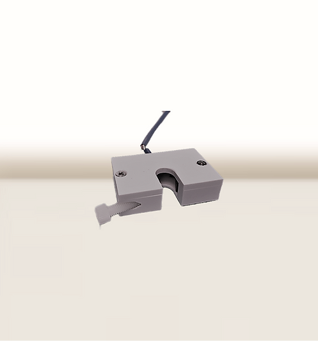 Complete Sensor, 3/8'' tube